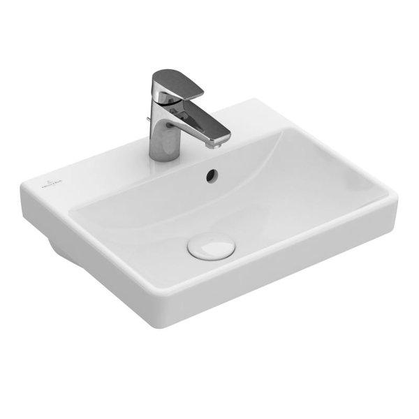 Villeroyboch Avento 450 X 370 Mm 735845r1 Completopl