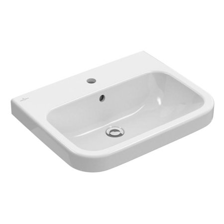 Villeroy & Boch Architectura 550 x 470 mm