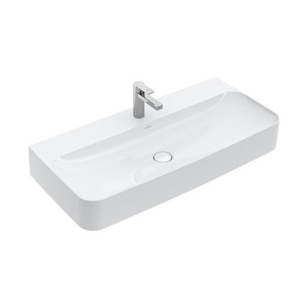 Villeroy & Boch Finion 1000 x 470 mm