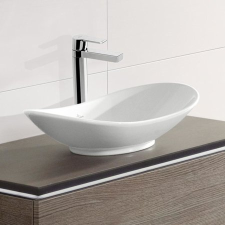 Villeroy&Boch My Nature 610 x 360 mm