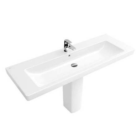 Villeroy&Boch Subway 2.0 1300 x 470 mm