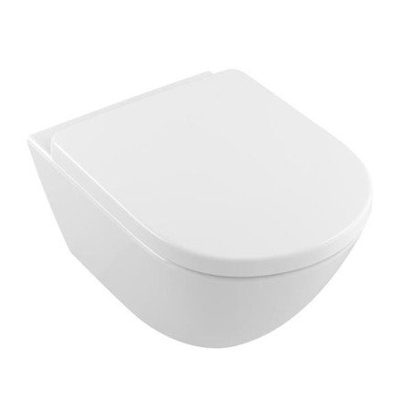 Villeroy&Boch Subway 2.0 410 x 580 mm