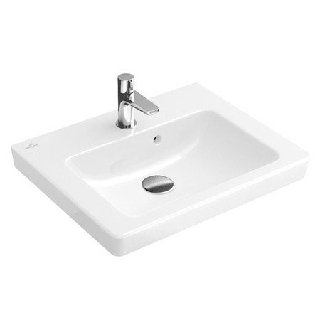 Villeroy&Boch Subway 2.0 450 x 370 mm